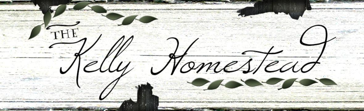 cropped-banner logo website new small jpg